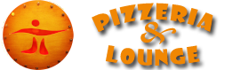 IPIE Pizzeria and Lounge
